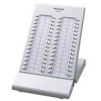 Консоль KX-T7640 к цифровому системному телефону Panasonic