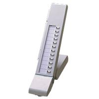 Консоль KX-T7603 к цифровому системному телефону Panasonic