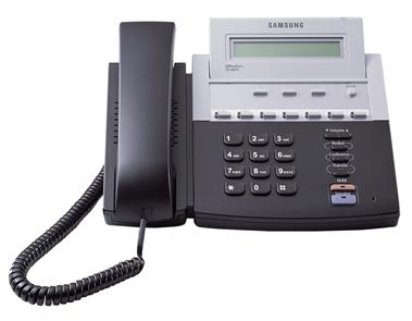 Samsung OfficeServ DS-5007S