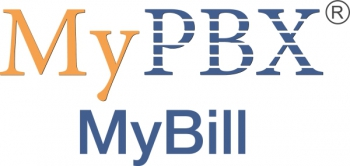 программа тарификации MyBill для IP-ATC Yeastar MyPBX