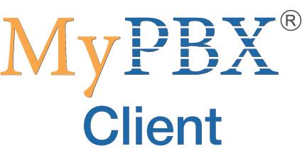Дополнительные модули для расширения функционала IP АТС Yeastar MyPBX