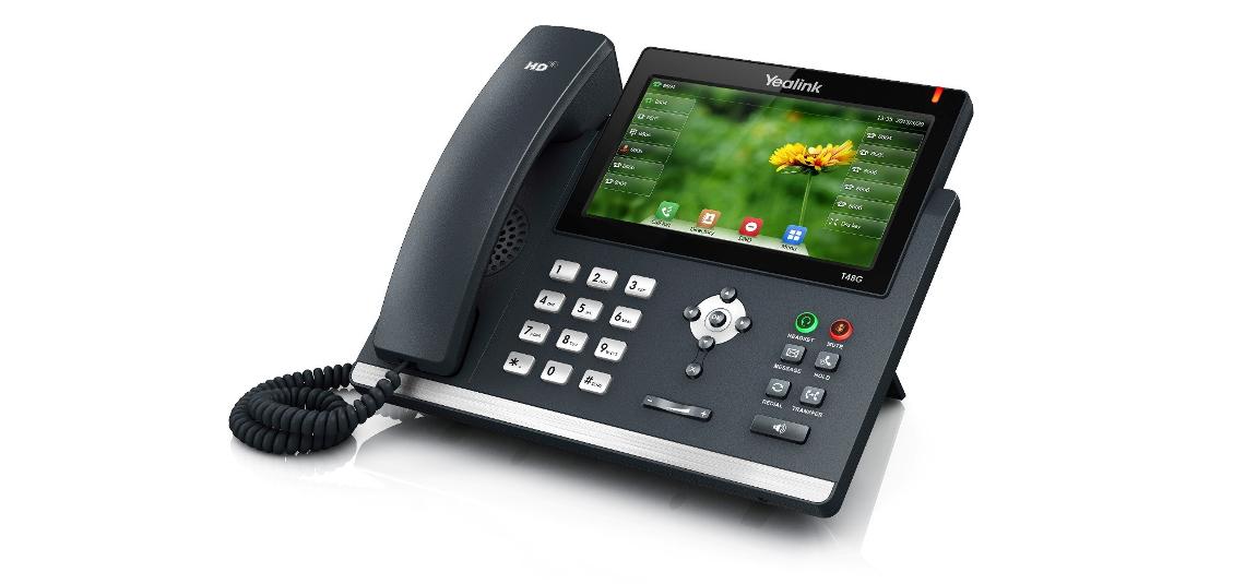 Требования к системе записи телефонных разговоров